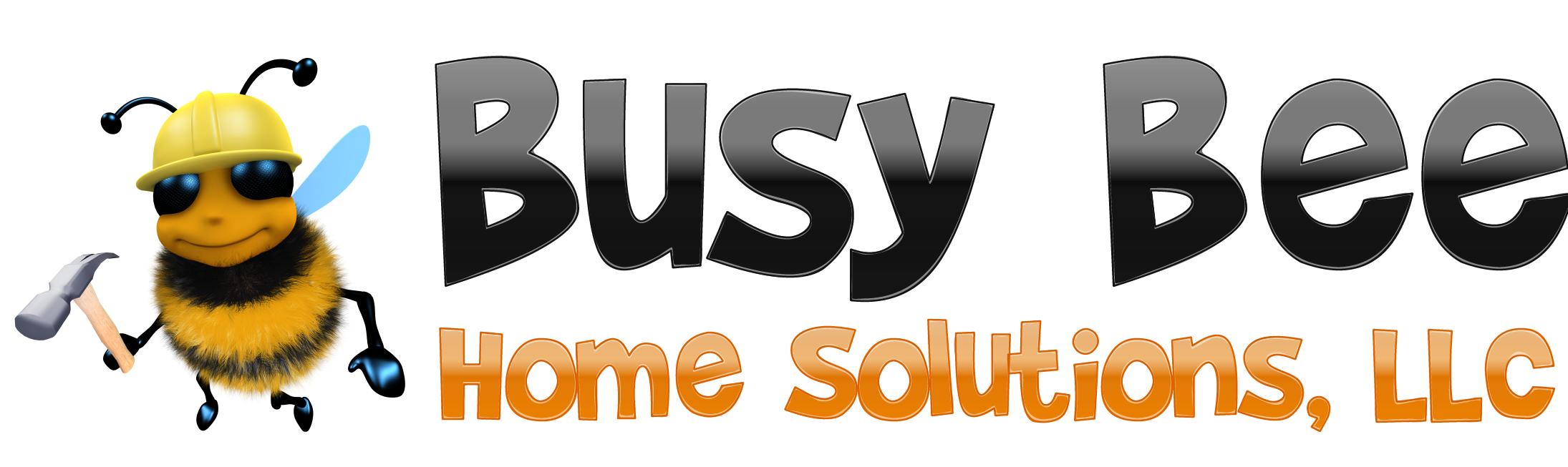 Busy Bee Home Solutions, LLC